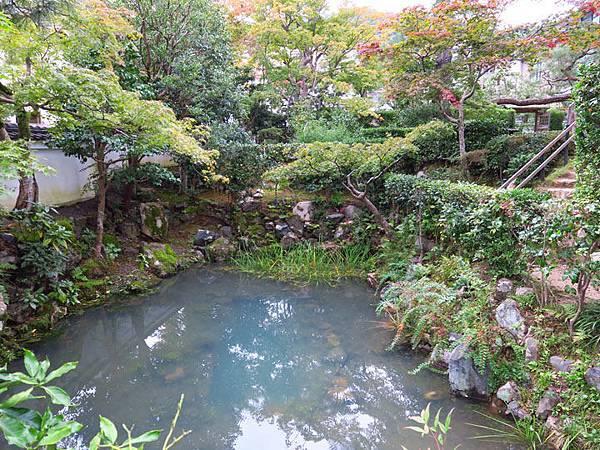 Kyoto gk9.JPG