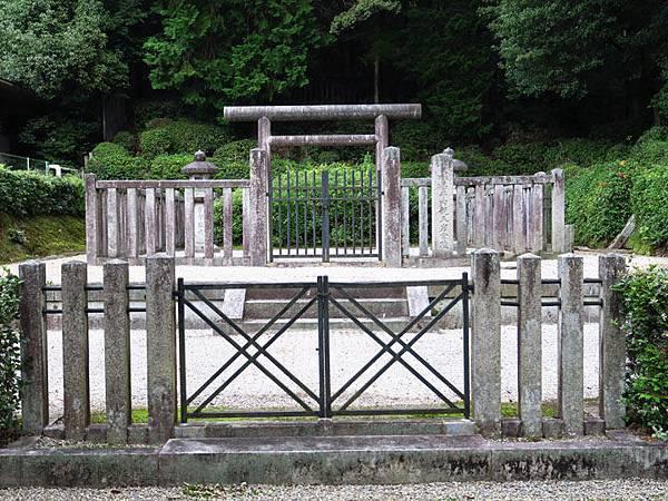 Kyoto gk11.JPG