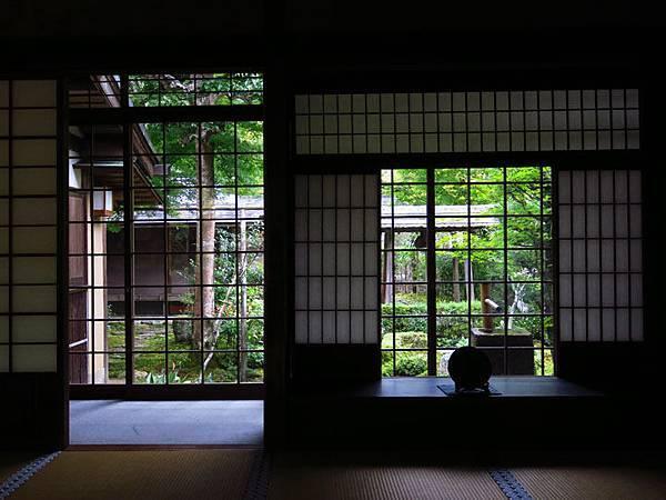 Kyoto gl1.JPG