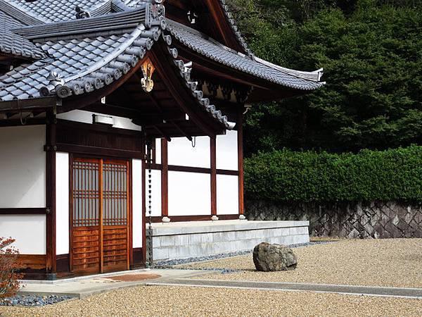 Kyoto gt2.JPG