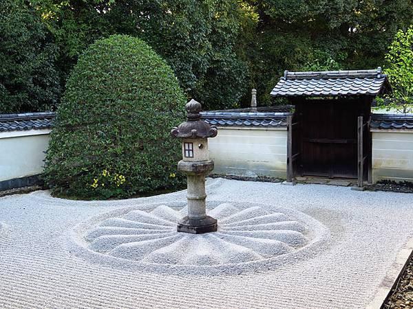 Kyoto gt1.JPG