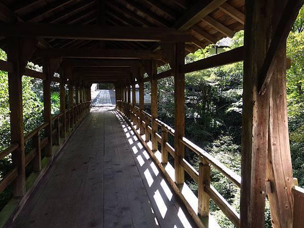 Kyoto gt6.JPG