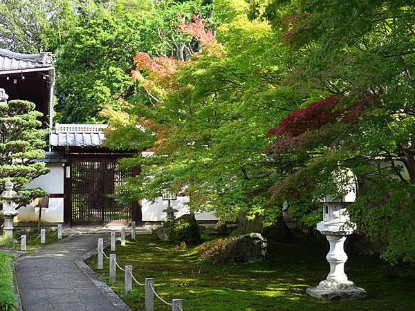 Kyoto gt7.JPG