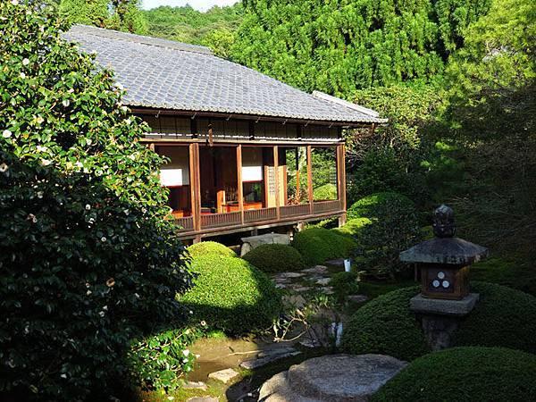 Kyoto gv4.JPG