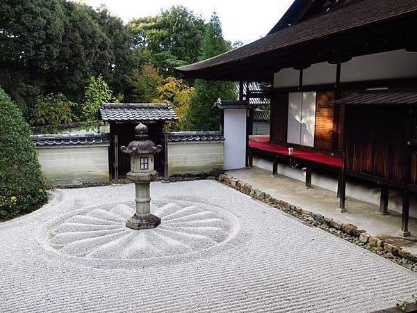 Kyoto gw1.JPG