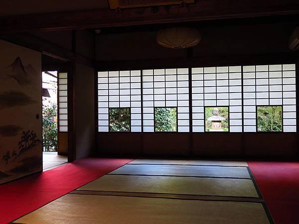 Kyoto gw4.JPG