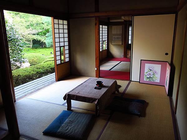 Kyoto gw7.JPG