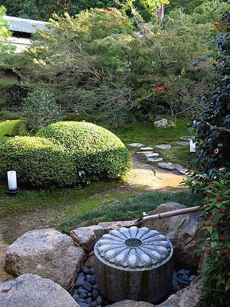Kyoto gv7.JPG