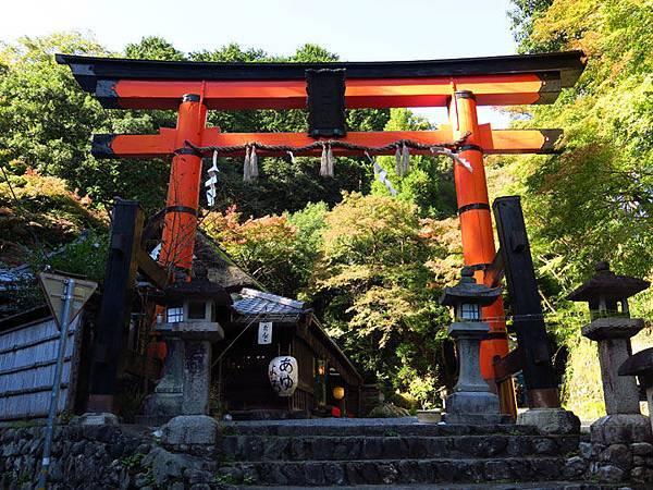 Kyoto ha6.JPG