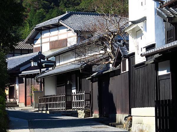 Kyoto hb1.JPG