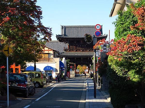 Kyoto hc6.JPG