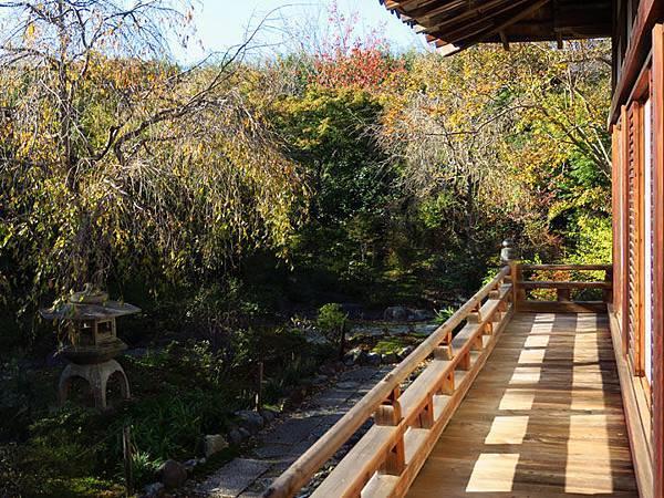 Kyoto hd2.JPG