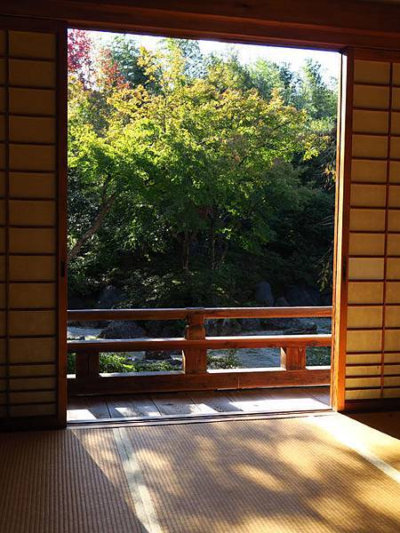 Kyoto hd4.JPG