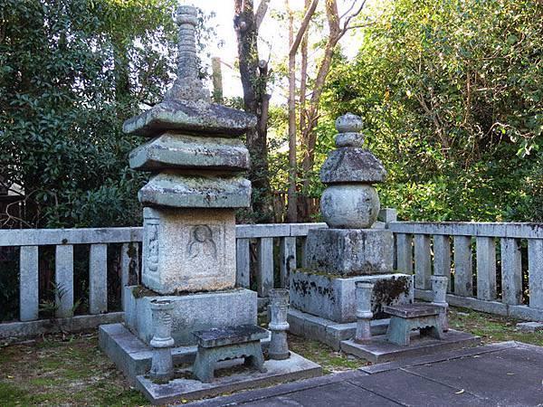 Kyoto hd10.JPG