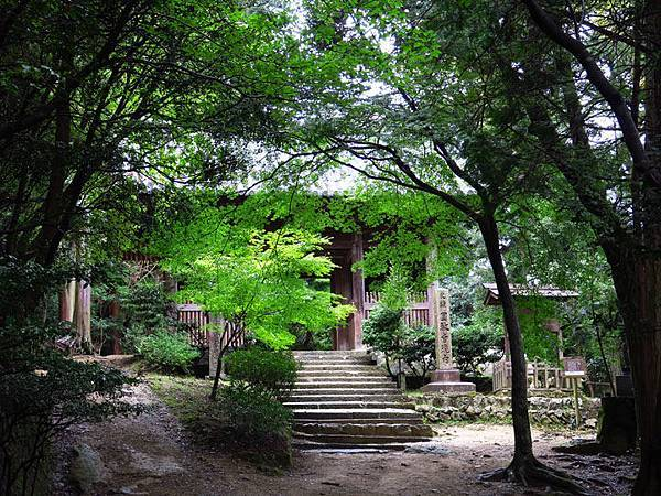 Himeji w5.JPG