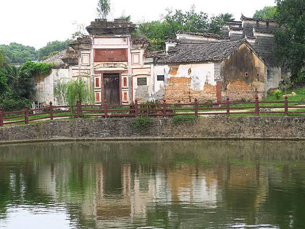 Yanfang a2.JPG