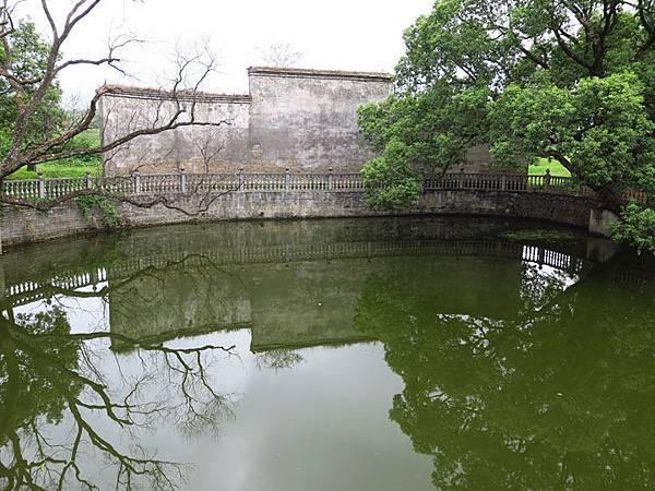 Yanfang d2.JPG