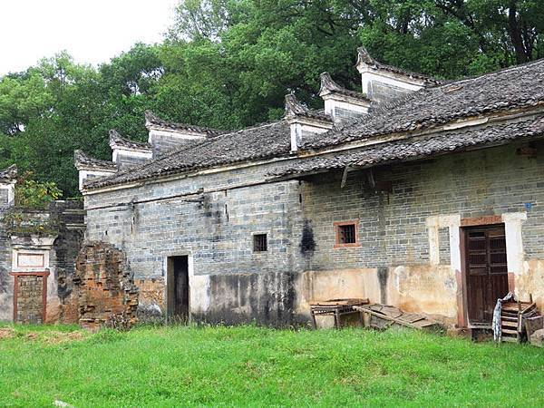 Yanfang f1.JPG