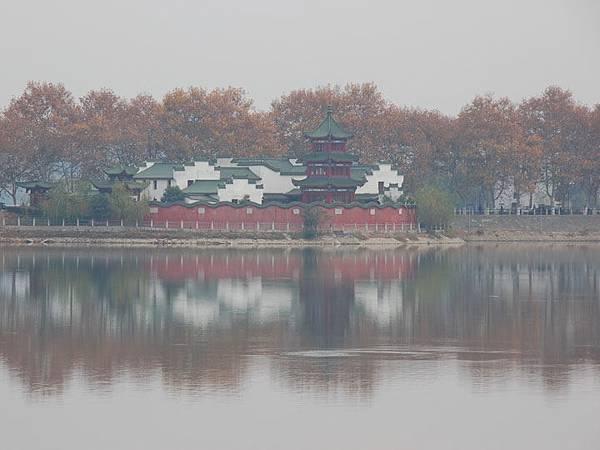 Jiujiang 2.JPG