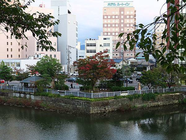 Fukui m7.JPG