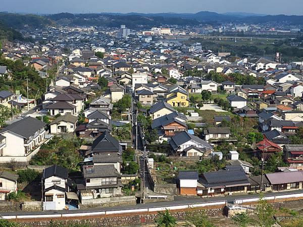 Tsuyama a1.JPG