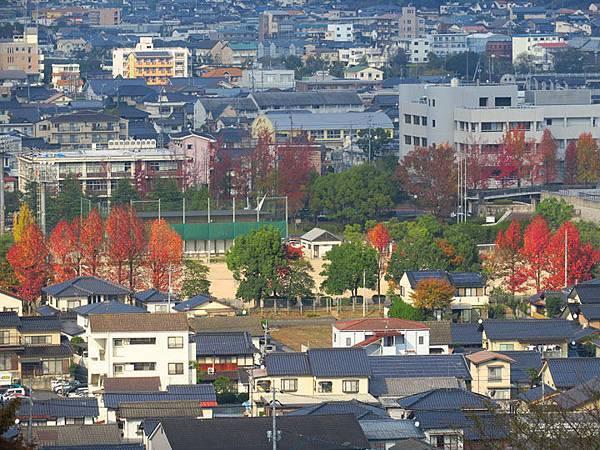 Tsuyama c1.JPG