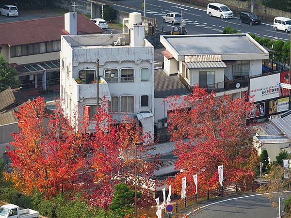 Tsuyama c2.JPG