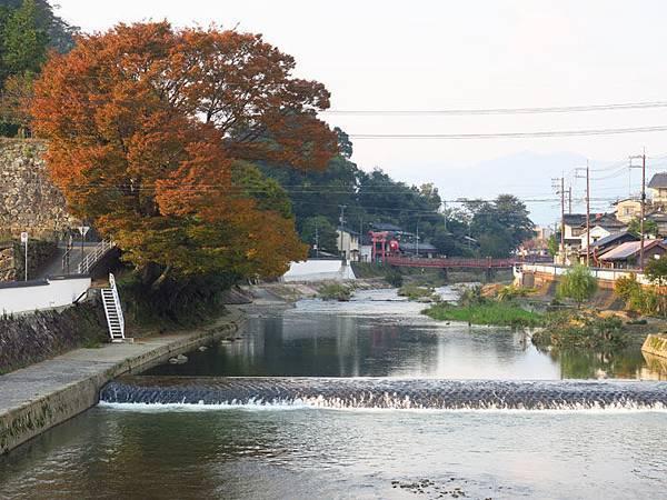 Tsuyama d1.JPG