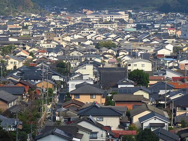 Tsuyama d2.JPG