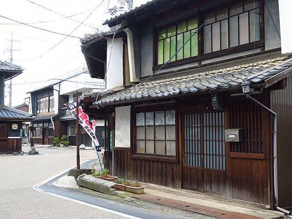 Tsuyama d5.JPG