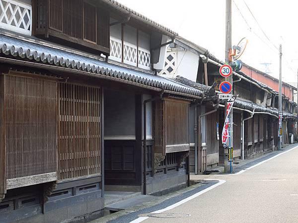 Tsuyama d6.JPG