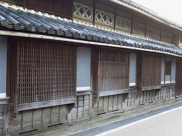 Tsuyama d8.JPG
