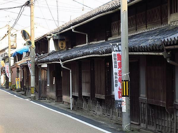 Tsuyama d9.JPG