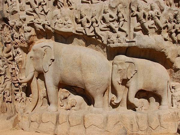 Mamallapuram a1.JPG