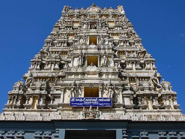 Kanchipuram a1.JPG