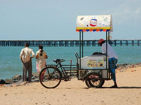 Pondicherry a1.JPG