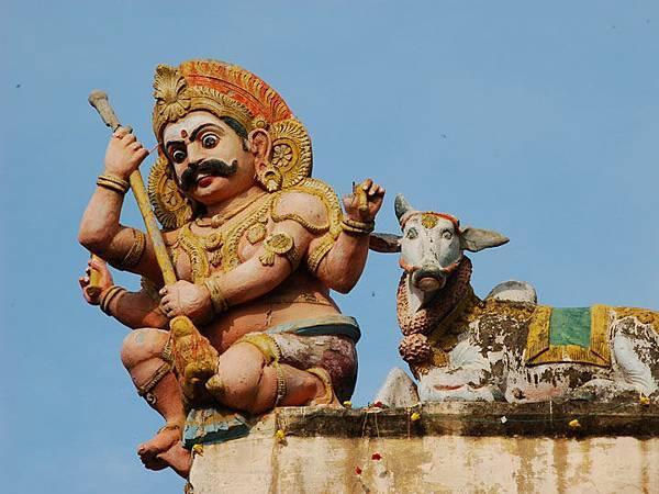 Madurai a1.JPG