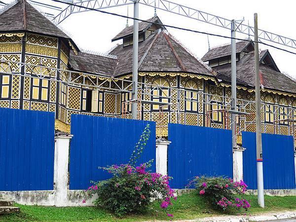 Kuala Kangsar a2.JPG