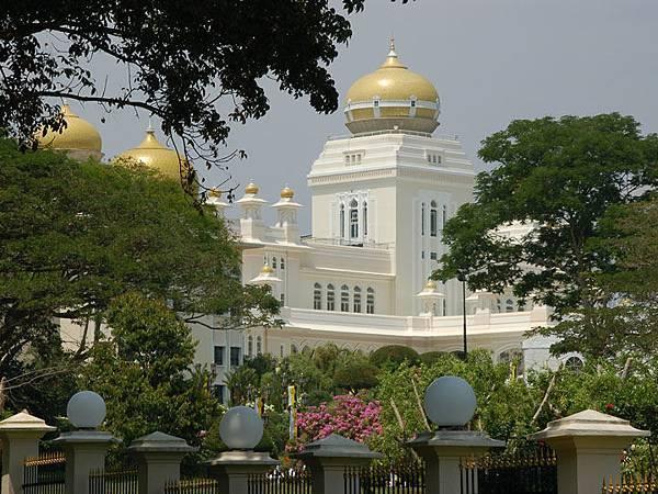 Kuala Kangsar a6.JPG