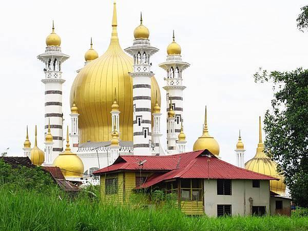 Kuala Kangsar b1.JPG
