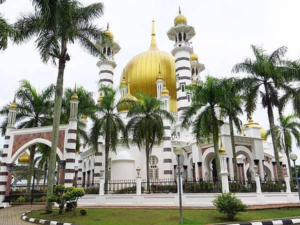 Kuala Kangsar b3.JPG