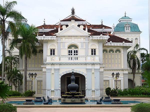 Kuala Kangsar b6.JPG