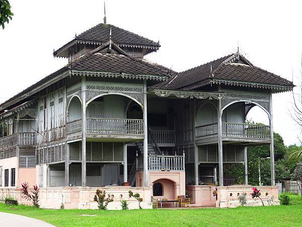 Kuala Kangsar c1.JPG