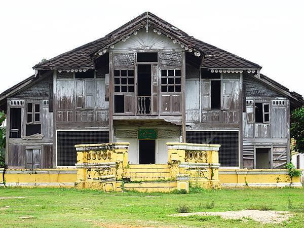 Kuala Kangsar c3.JPG