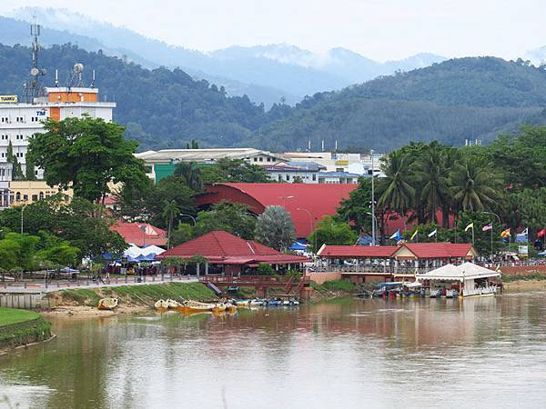 Kuala Kangsar d1.JPG