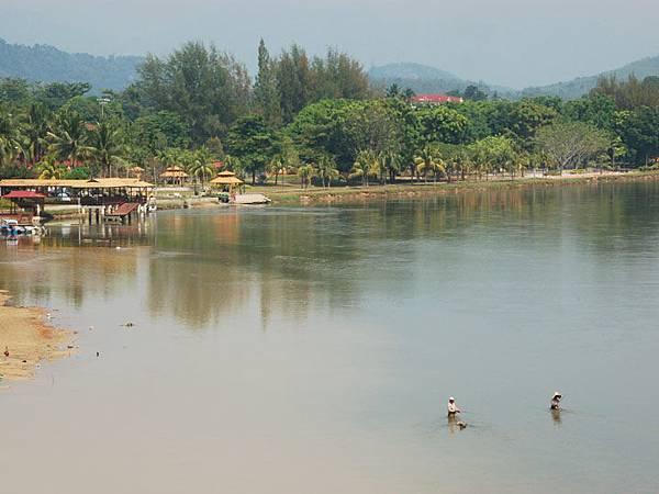 Kuala Kangsar d3.JPG