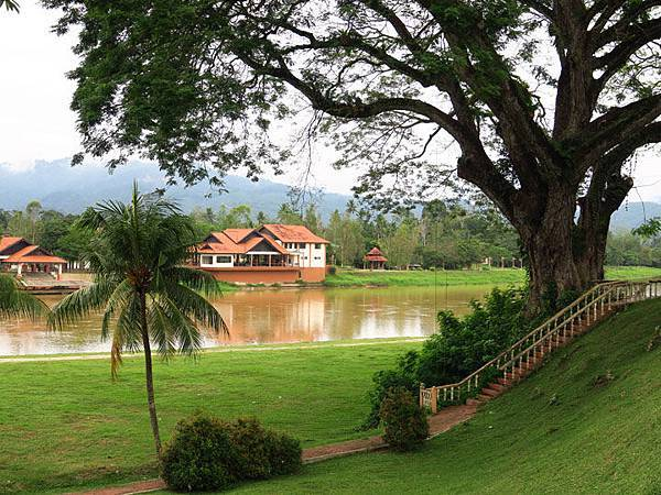 Kuala Kangsar d2.JPG