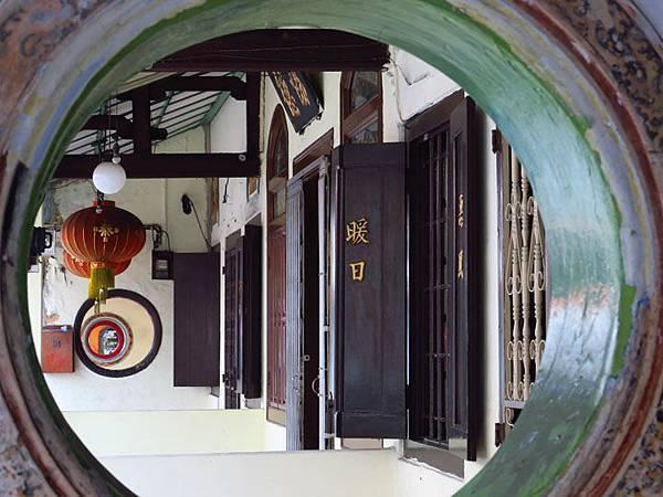 Melaka a1.JPG