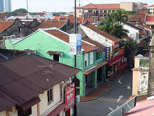 Melaka a4.JPG