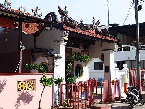 Melaka b1.JPG